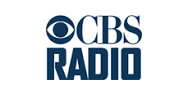 sd-cbsradio