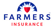 sd-farmersinsurance