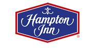 sd-hampton