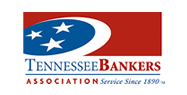 sd-tnbankers