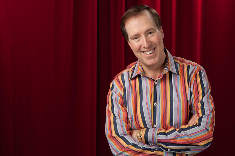 Steve Diggs