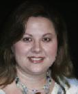 Sheree Latham